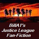 BillA1\\\'s Justice League Animated Fan Fiction